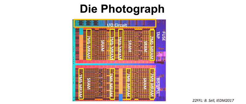 intel stt mram 21nm proces 22ffl 01