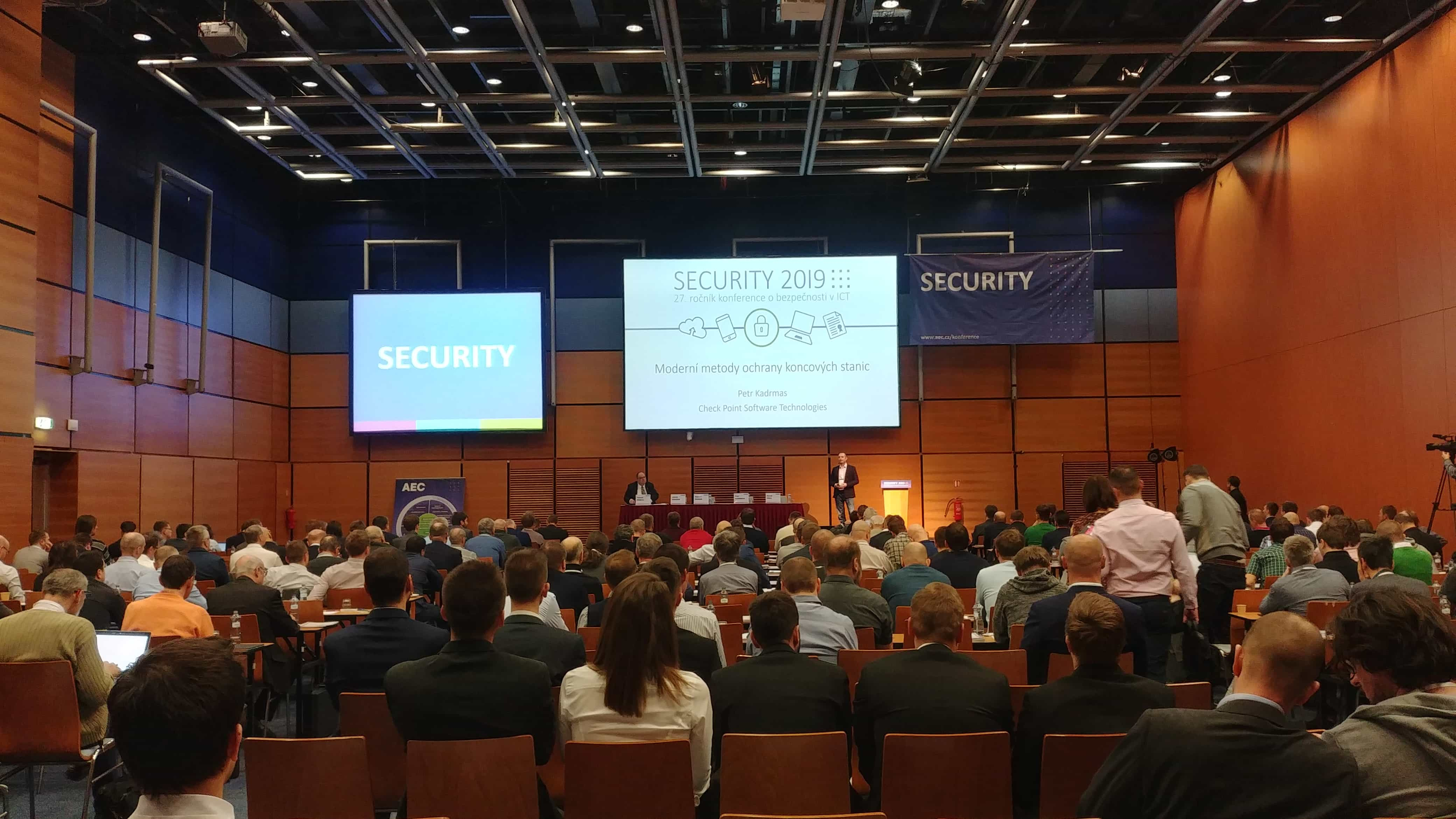 konference security 2019 18