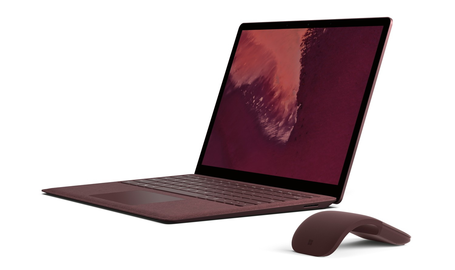 microsoft surface laptop 2 2