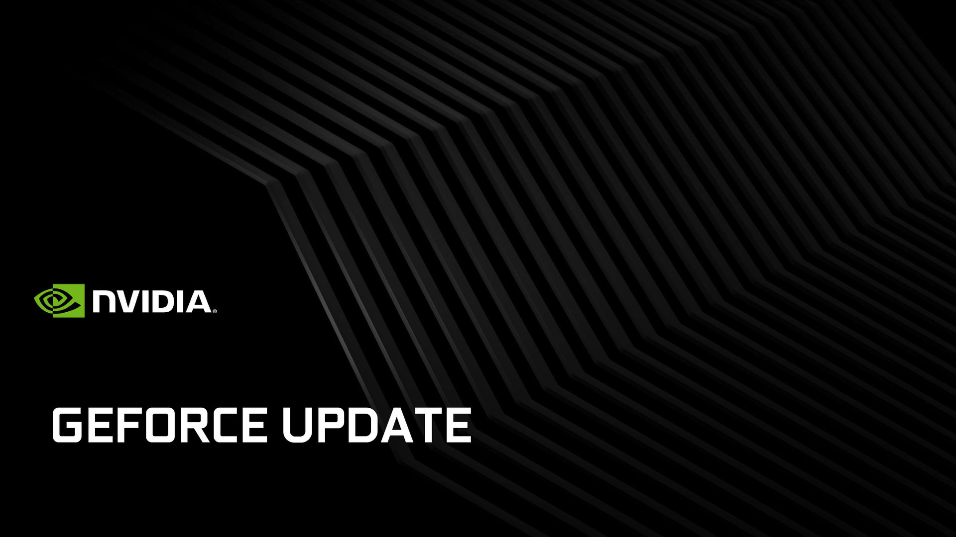 nvidia gdc 2019 ray tracing update prezentace anandtech 01