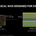 nvidia gdc 2019 ray tracing update prezentace anandtech 09