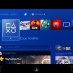 sony ps4 remote play ios 2