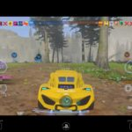 sony ps4 remote play ios 3