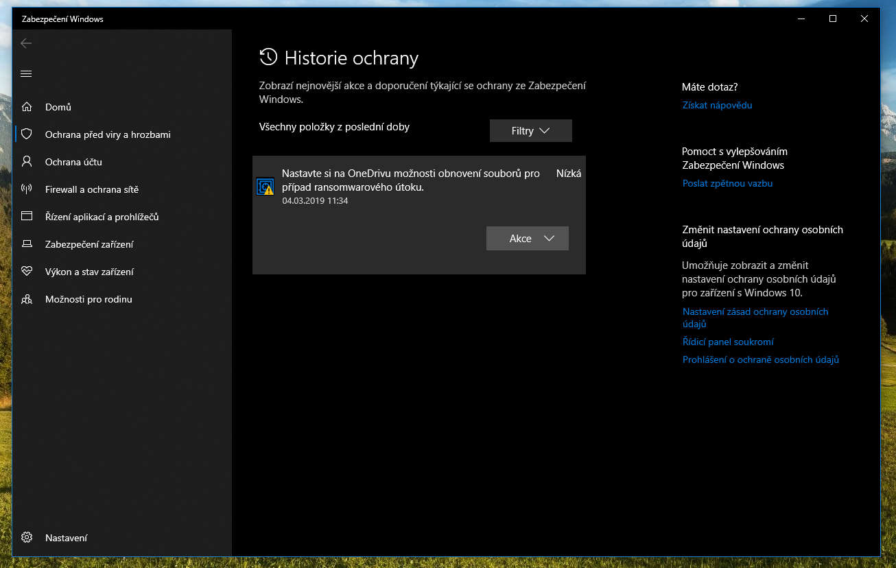 windows 10 insider preview build 18845 1