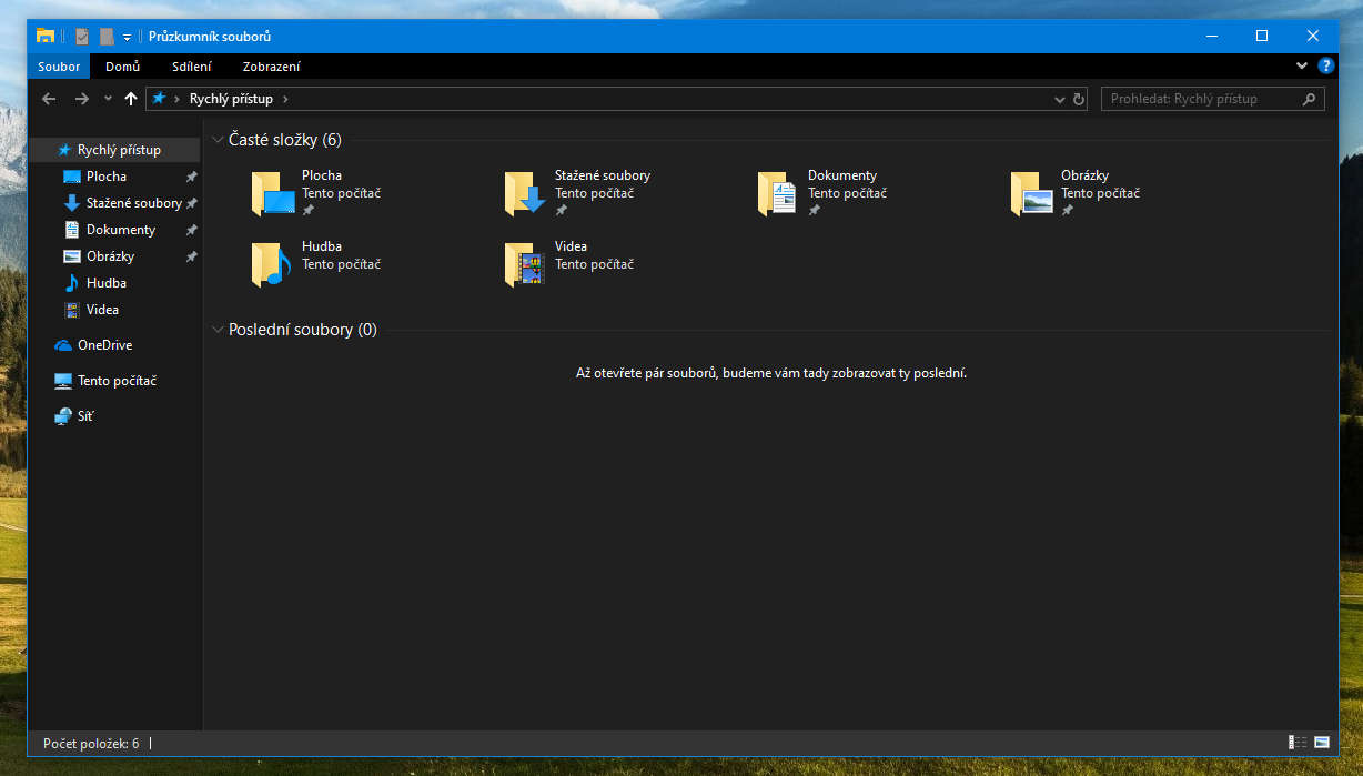 windows 10 insider preview build 18845 4