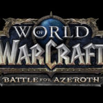 wow battle for azeroth official blizzard 11