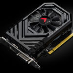 GeForce GTX 1650 XLRB