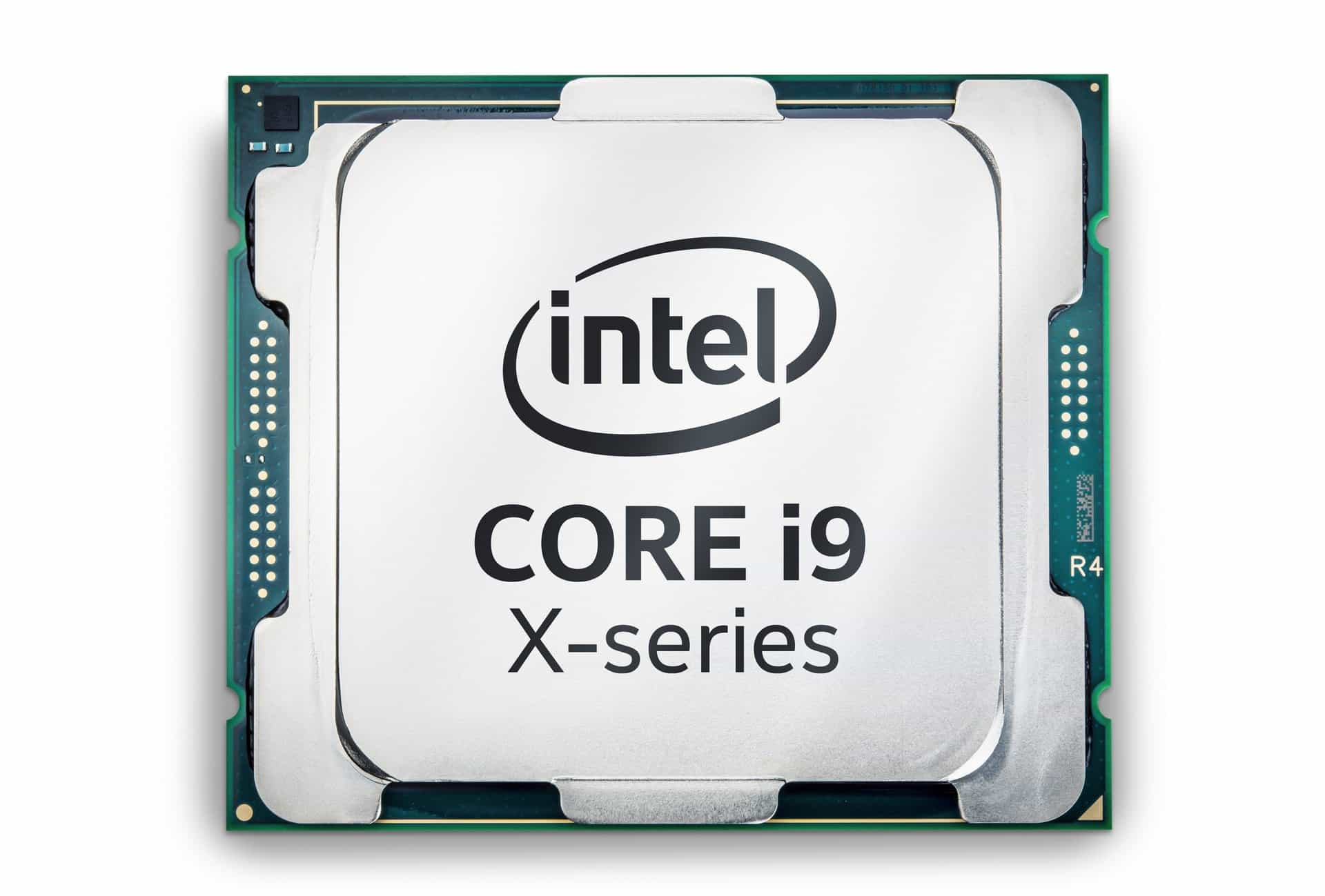 Intel Core i9 Skylake X 01