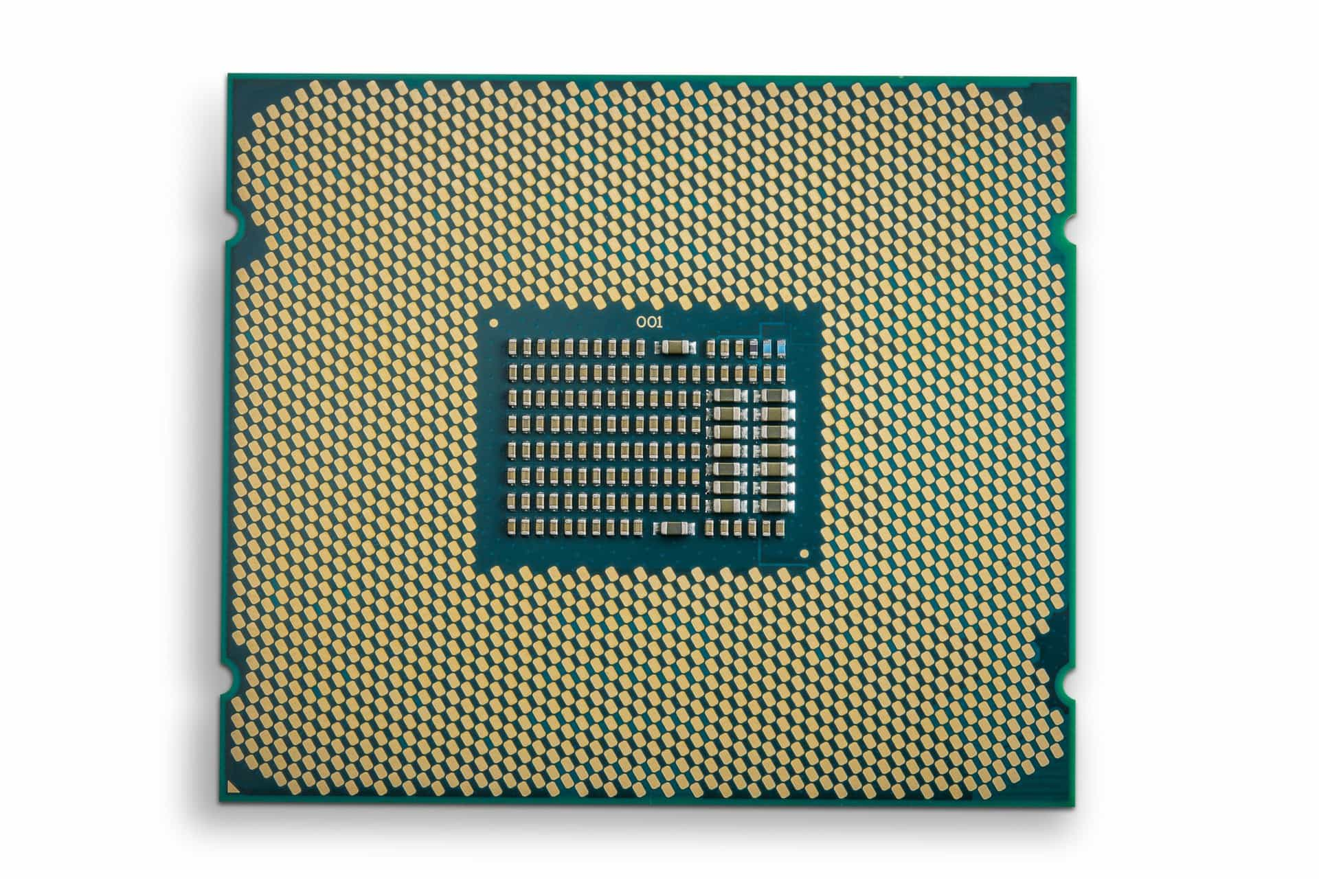Intel Core i9 Skylake X 02