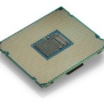 Intel Core i9 Skylake X 03