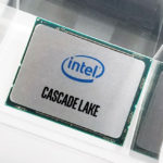 Intel Xeon Cascade Lake techPowerUp