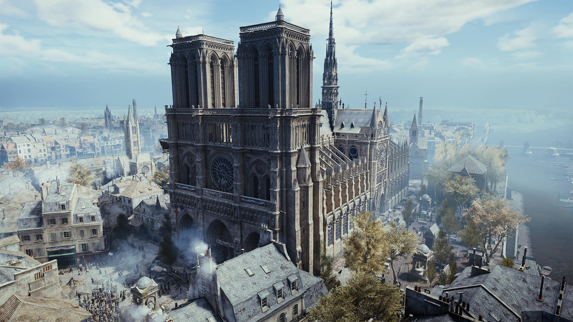 assassins creed unity 01
