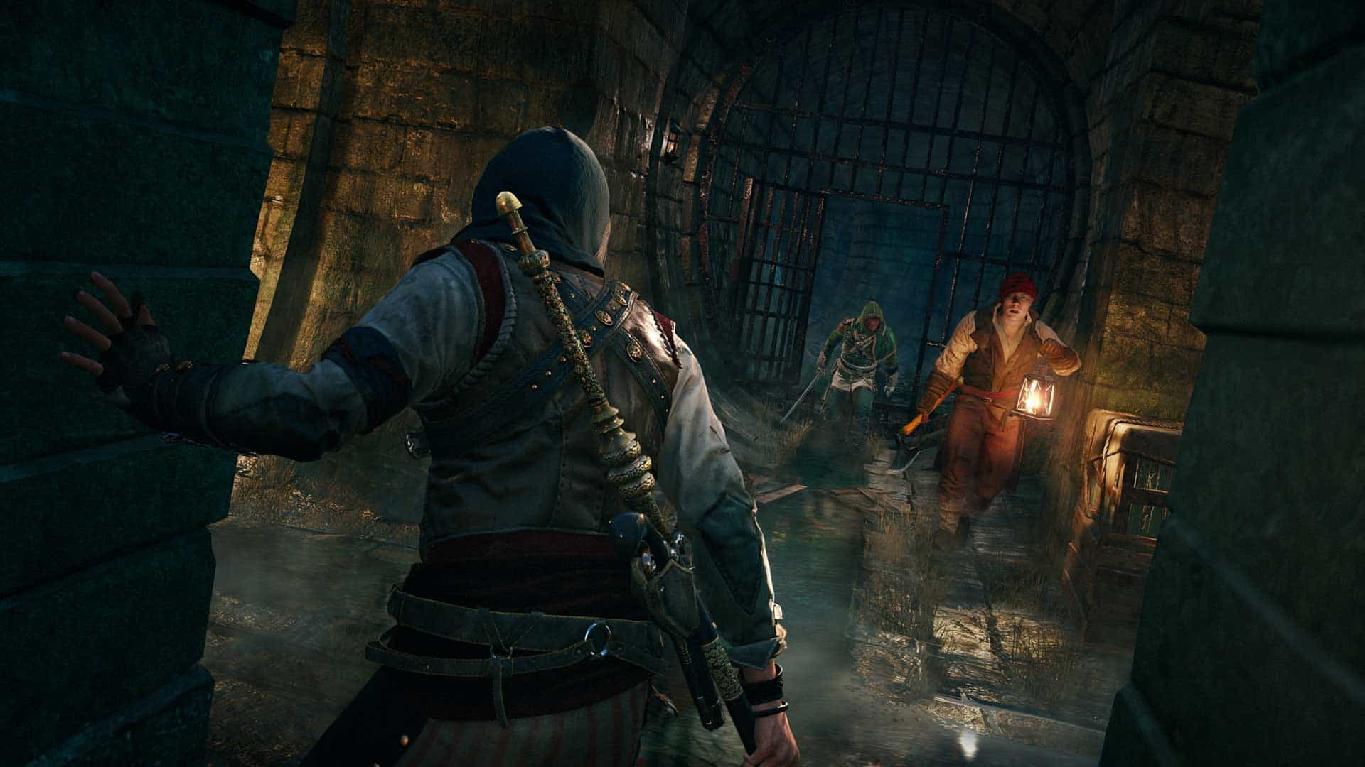 assassins creed unity 03