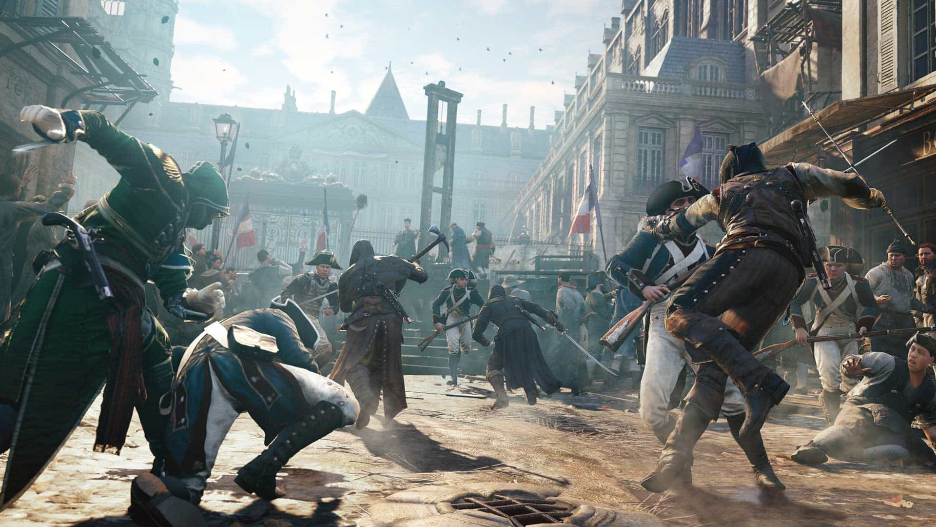 assassins creed unity 04