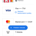 home credit google pay 4