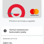 home credit google pay 5
