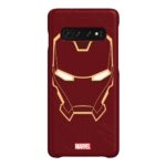 S10 front ironman