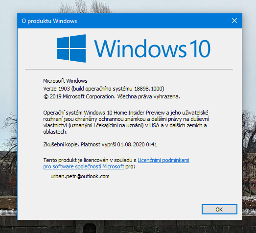 Windows 10 Insider Preview build 18898 3