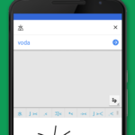 google translate android 05