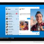 messenger facebook f8 2019 2