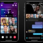 messenger facebook f8 2019 3