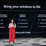microsoft build 2019 official 10
