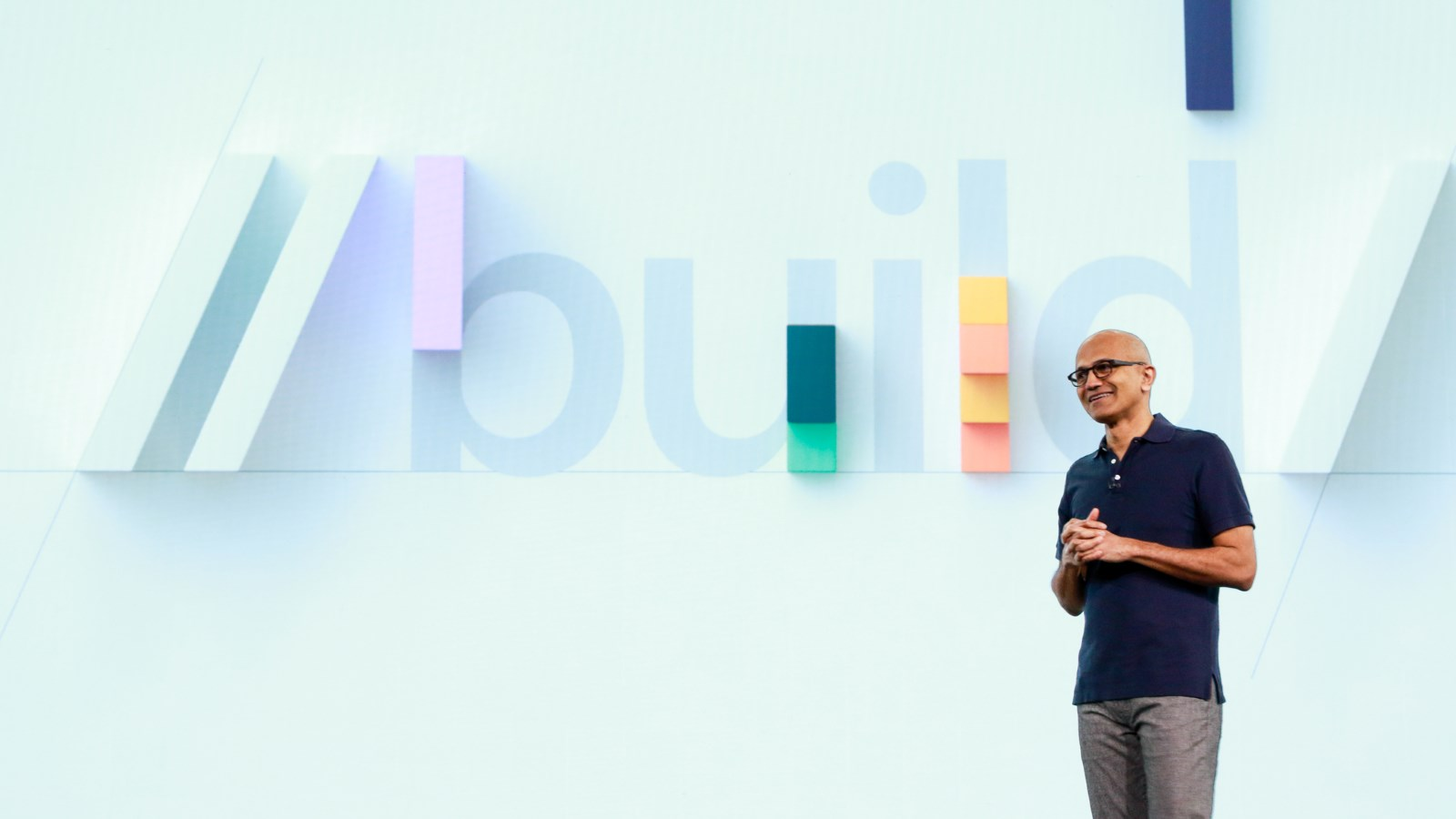 microsoft nadella build 2019 1600
