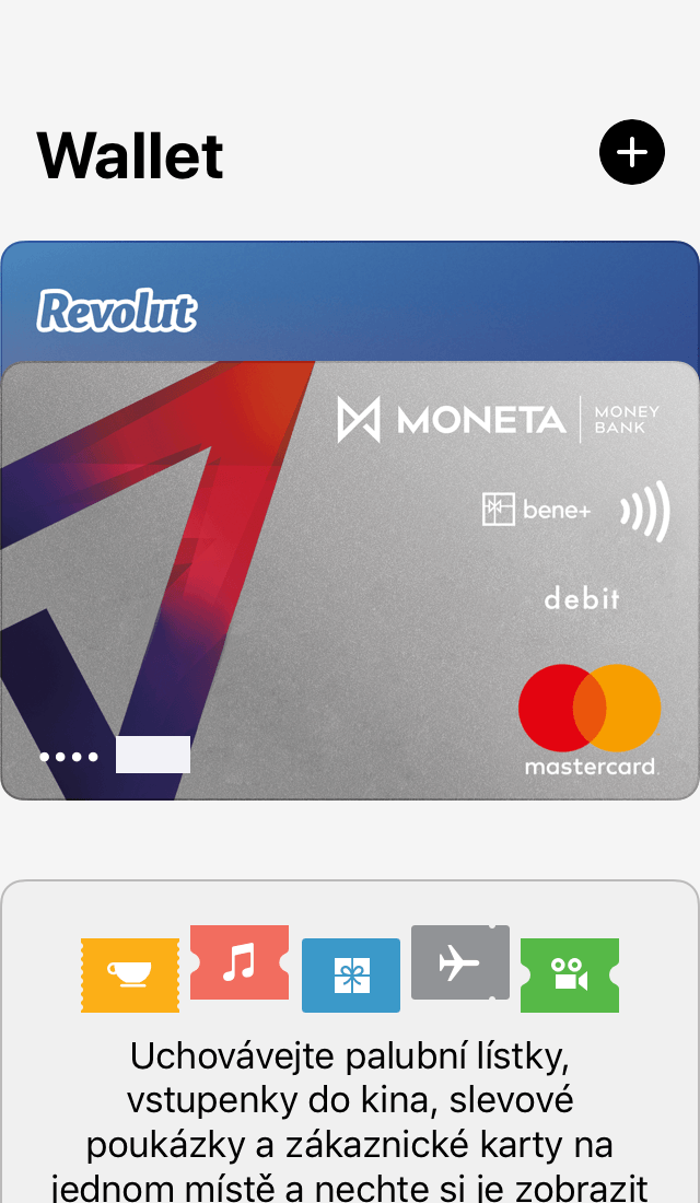 revolut apple pay 1
