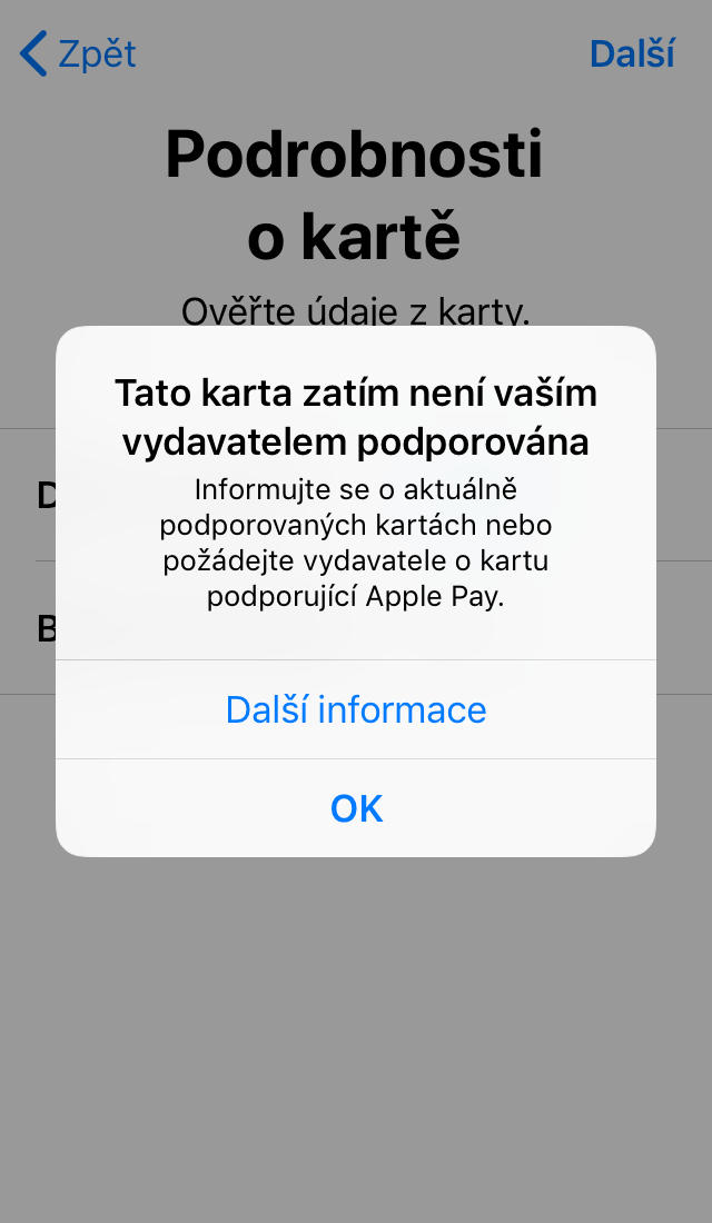 revolut apple pay 4