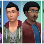 the sims 4 3