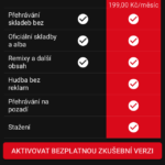 youtube music cesko 01