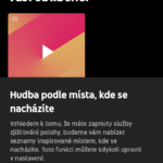 youtube music cesko 02
