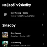 youtube music cesko 05