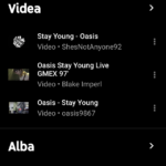 youtube music cesko 06