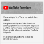 youtube music cesko 13