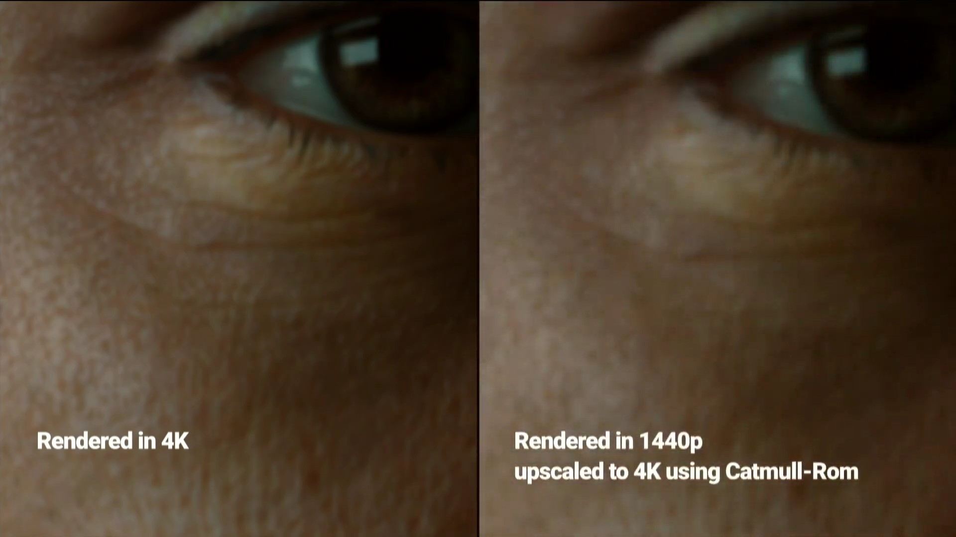 AMD Radeon Image Sharpening 01