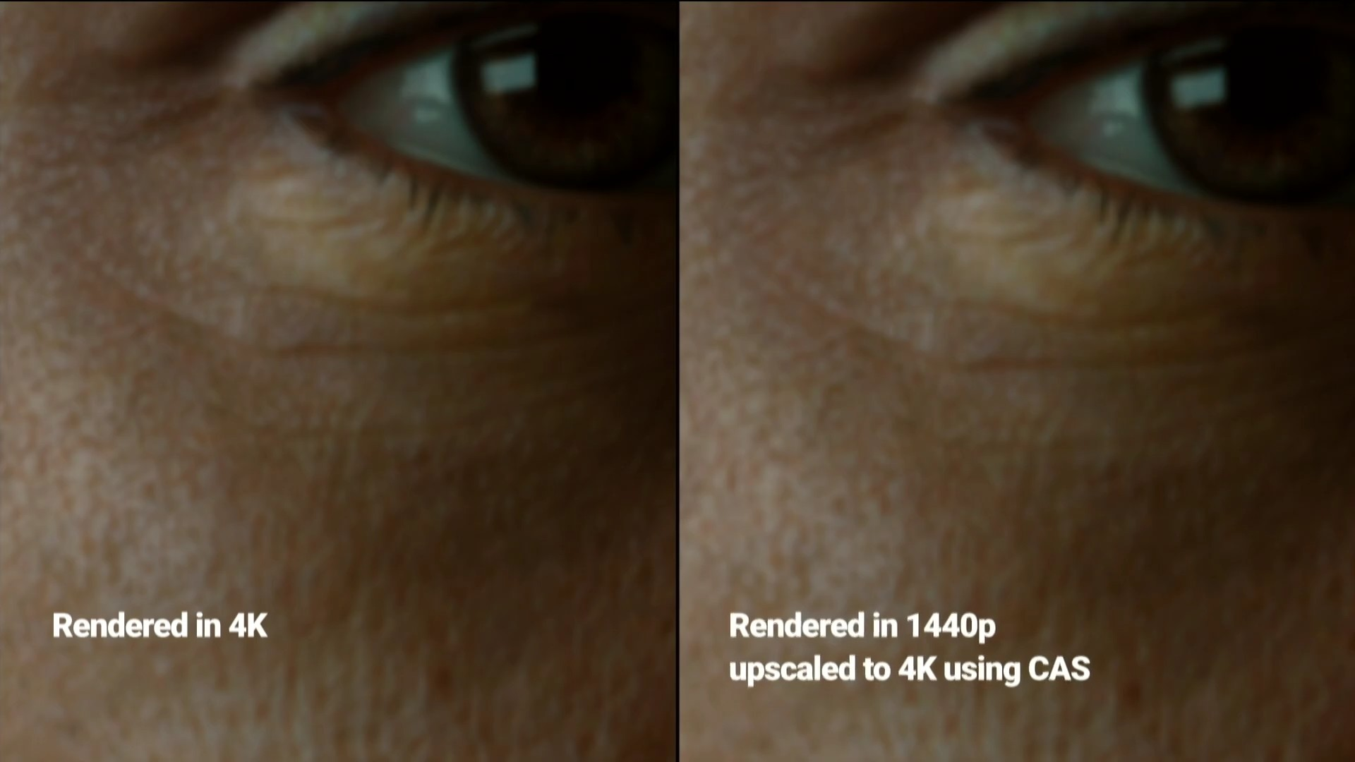 AMD Radeon Image Sharpening 02