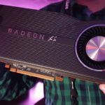 AMD Radeon RX 5700 XT 50Th Anniversary Edition benchmark pl