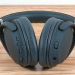 Energy Sistem Headphones Travel 7 1