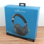 Energy Sistem Headphones Travel 7 4