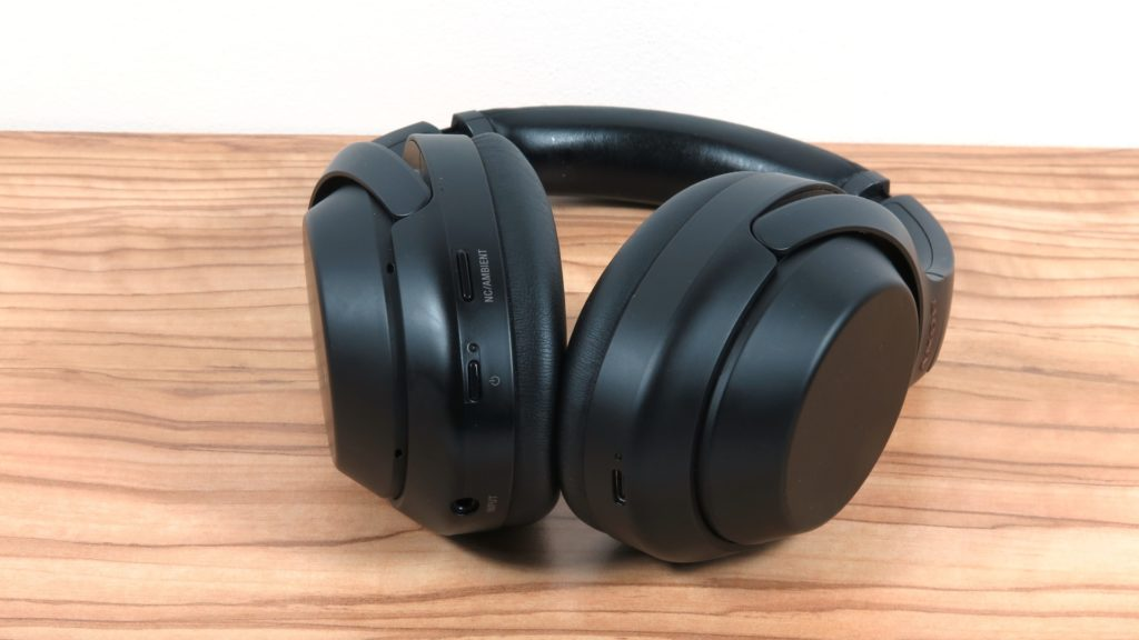 Sony WH 1000X M3 1