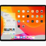 apple ipados 02