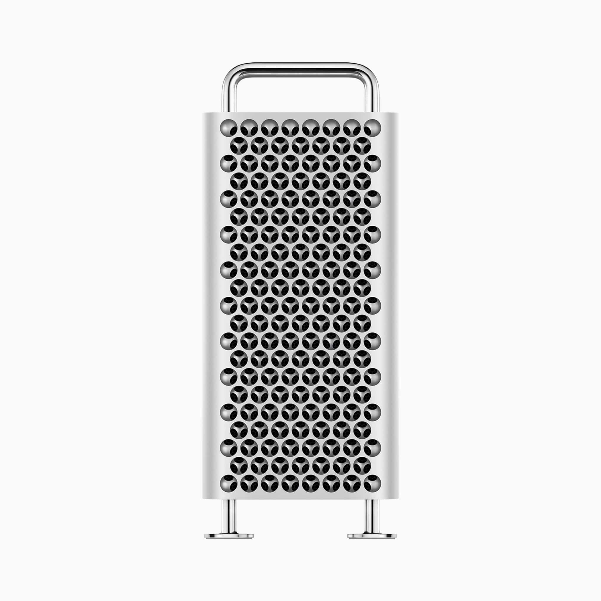 apple mac pro 2019 1