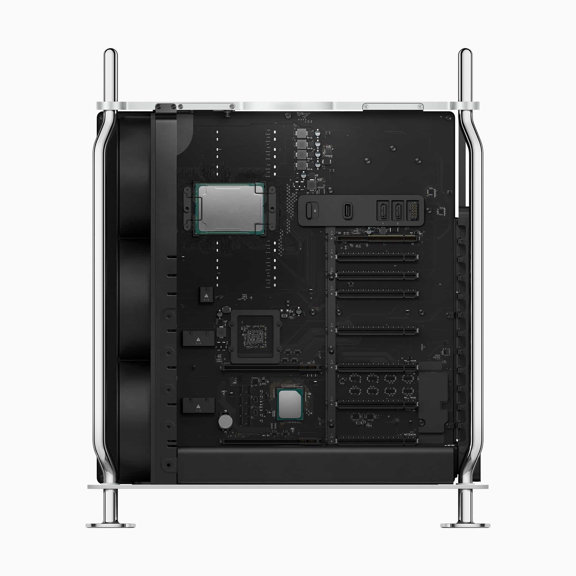 apple mac pro 2019 3