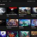 xbox app windows 10 1