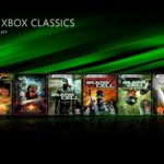 xbox backward compatibility end 2019 1