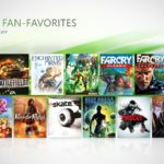 xbox backward compatibility end 2019 2