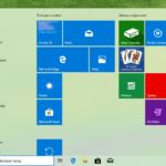 7Windows 10 Insider Preview Build 18947 2