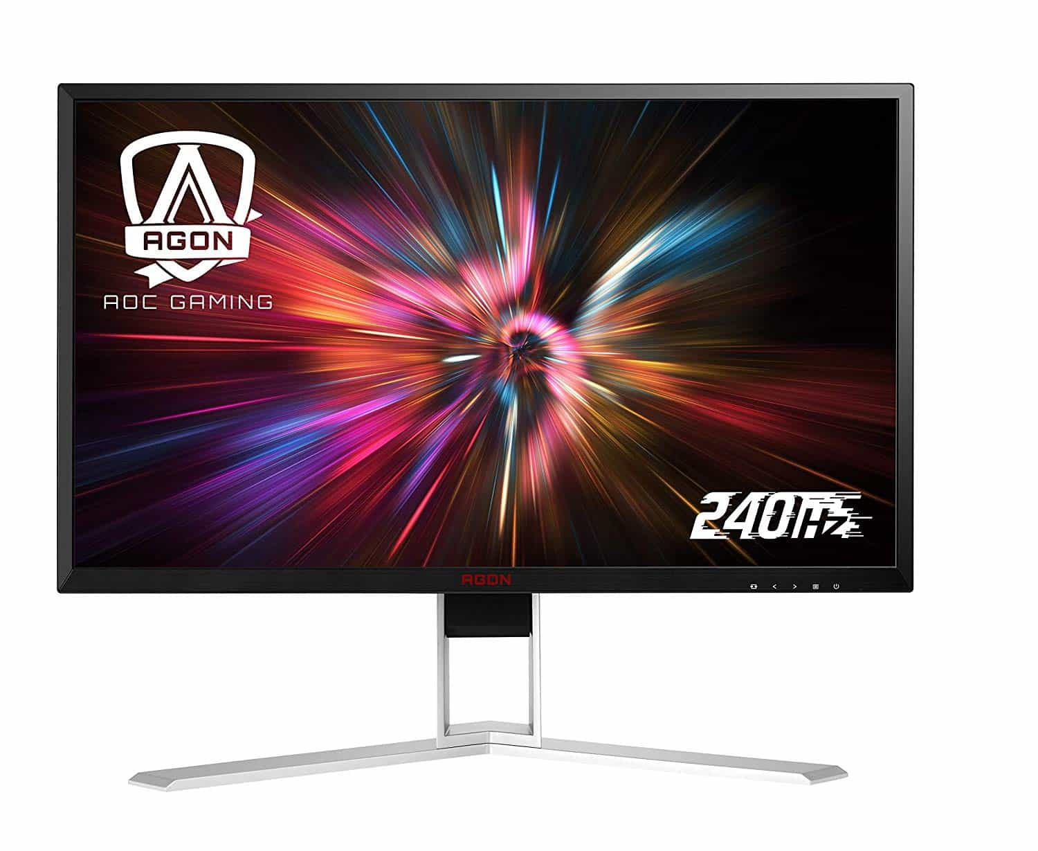 AOC Agon AG251FZ2 Amazon 07