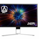 AOC Agon AG271FZ2 Amazon 06